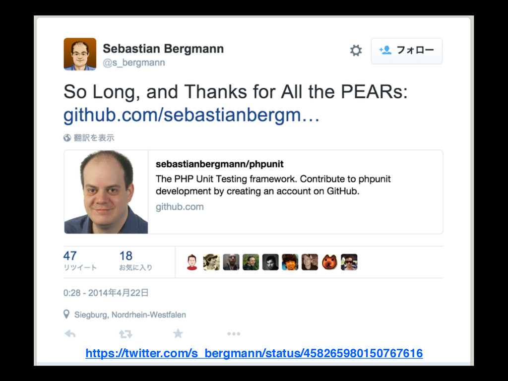 https://twitter.com/s_bergmann/status/458265980...