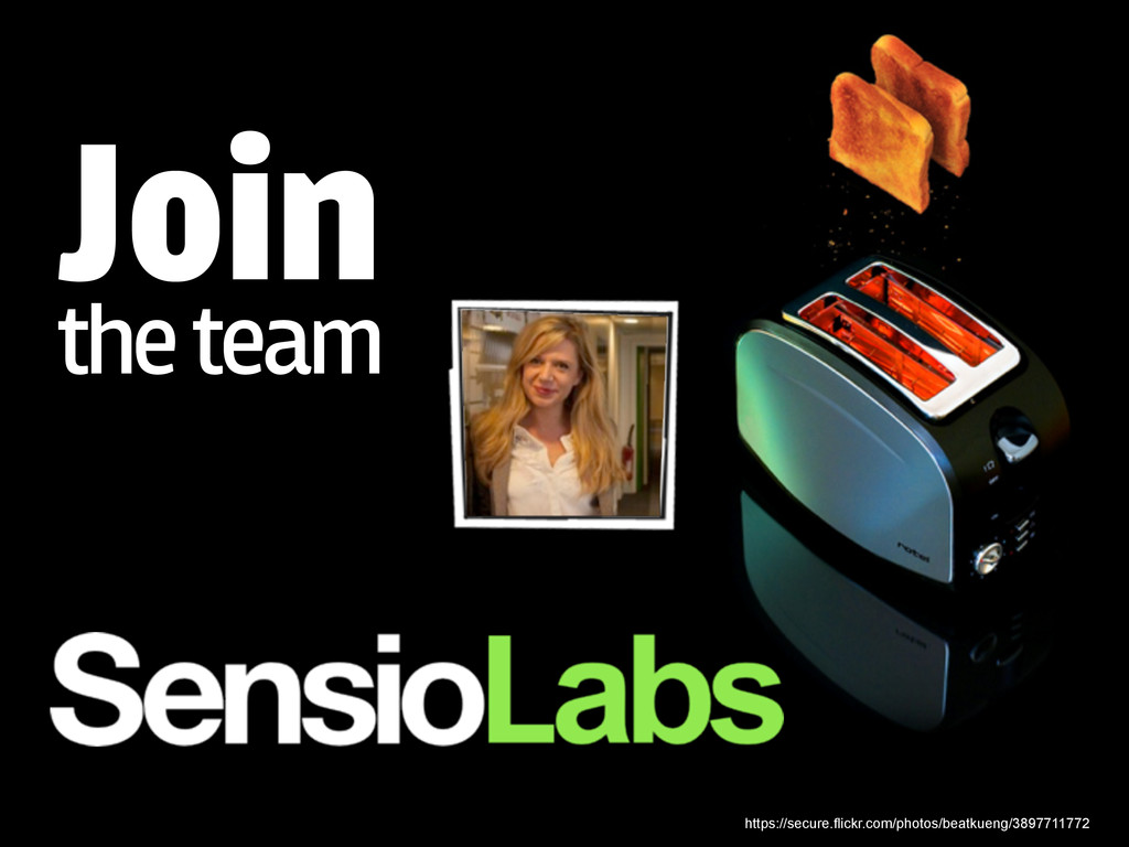 Join the team https://secure.flickr.com/photos/...