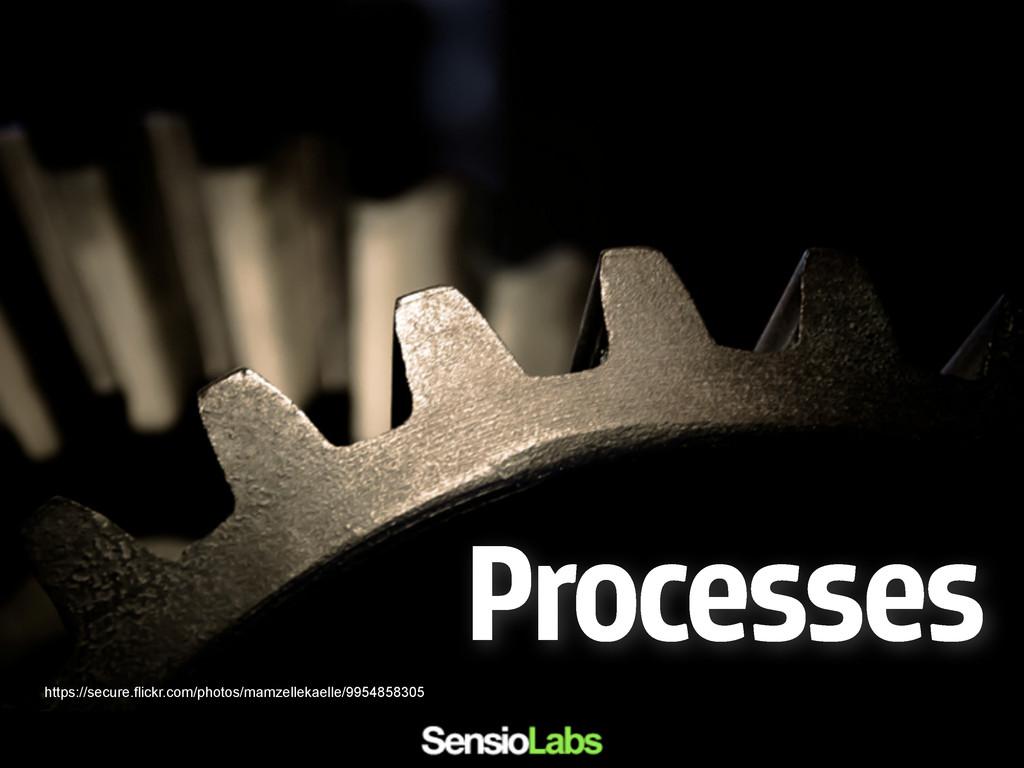 Processes https://secure.flickr.com/photos/mamz...