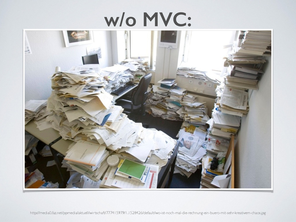 w/o MVC: http://media0.faz.net/ppmedia/aktuell/...