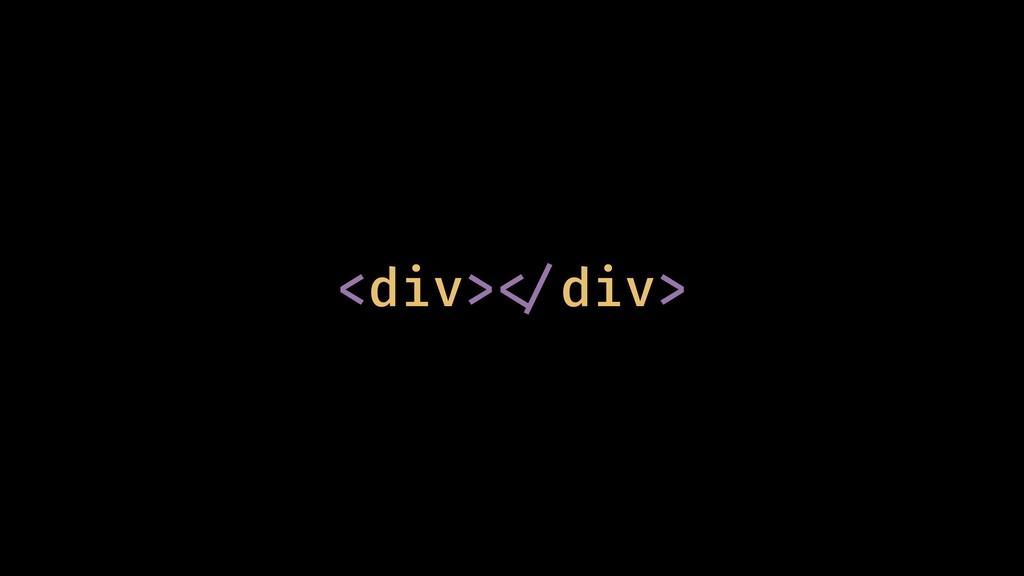"""<div>!""""div>"""