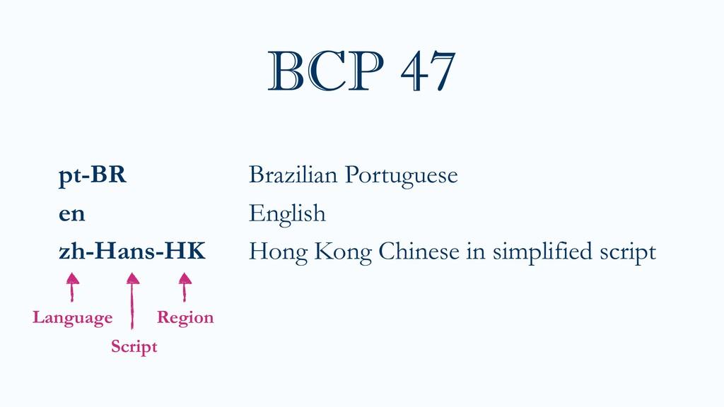 pt-BR Brazilian Portuguese en English zh-Hans-H...