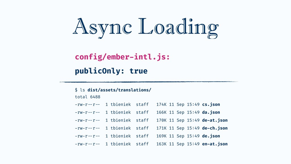 Async Loading config/ember-intl.js: publicOnly:...