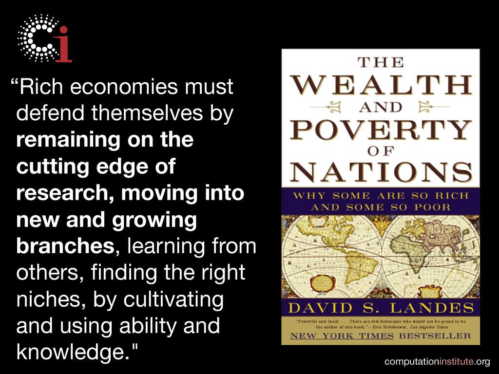 "computationinstitute.org ""Rich economies must ..."