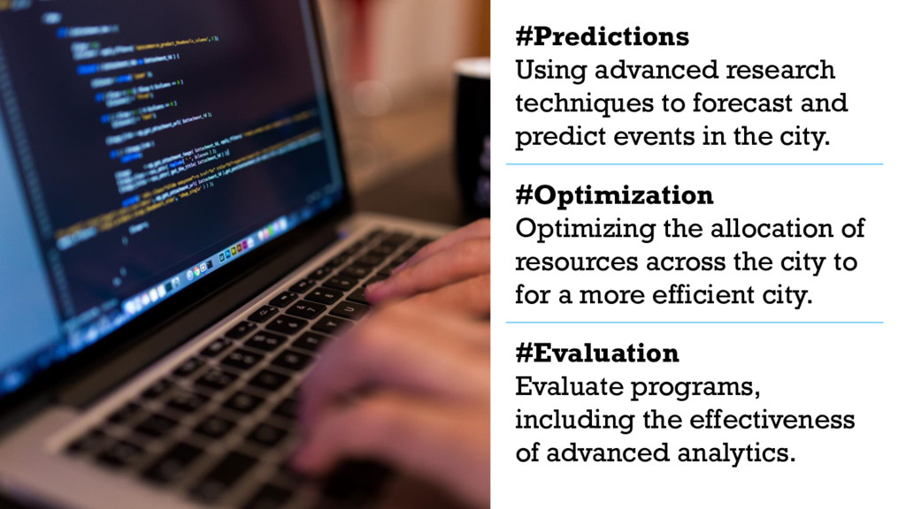 #Predictions Using advanced research techniques...