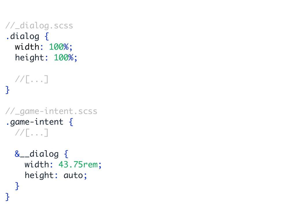 //_dialog.scss .dialog { width: 100%; height: 1...
