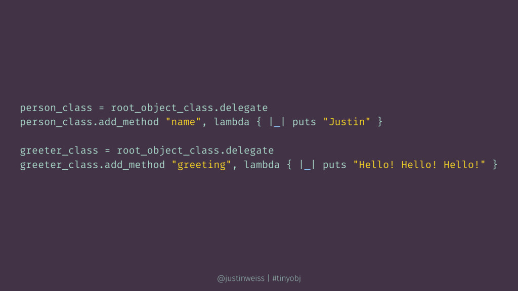 person_class = root_object_class.delegate perso...
