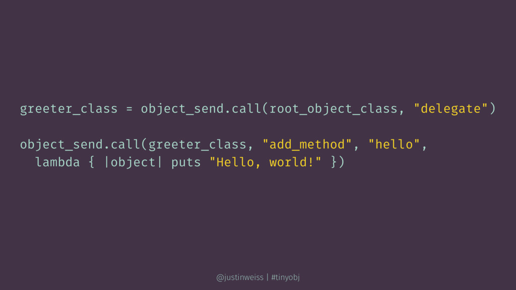 greeter_class = object_send.call(root_object_cl...
