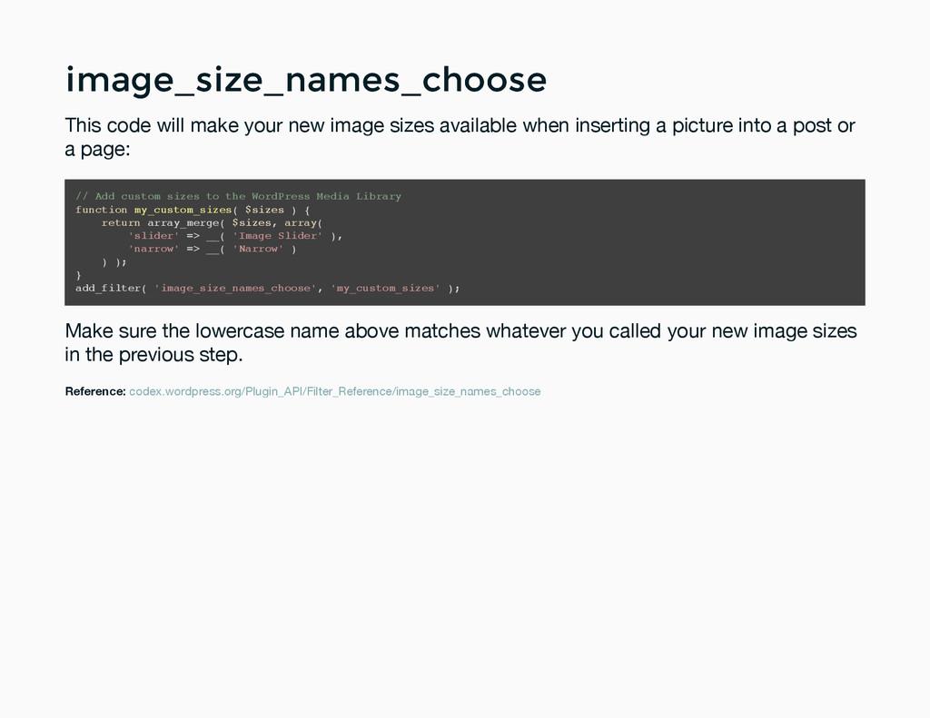 image_size_names_choose image_size_names_choose...