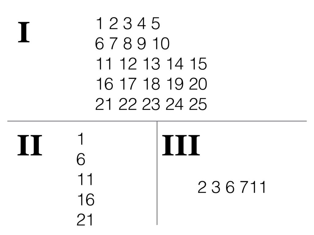 1 2 3 4 5 6 7 8 9 10 11 12 13 14 15 16 17 18 19...