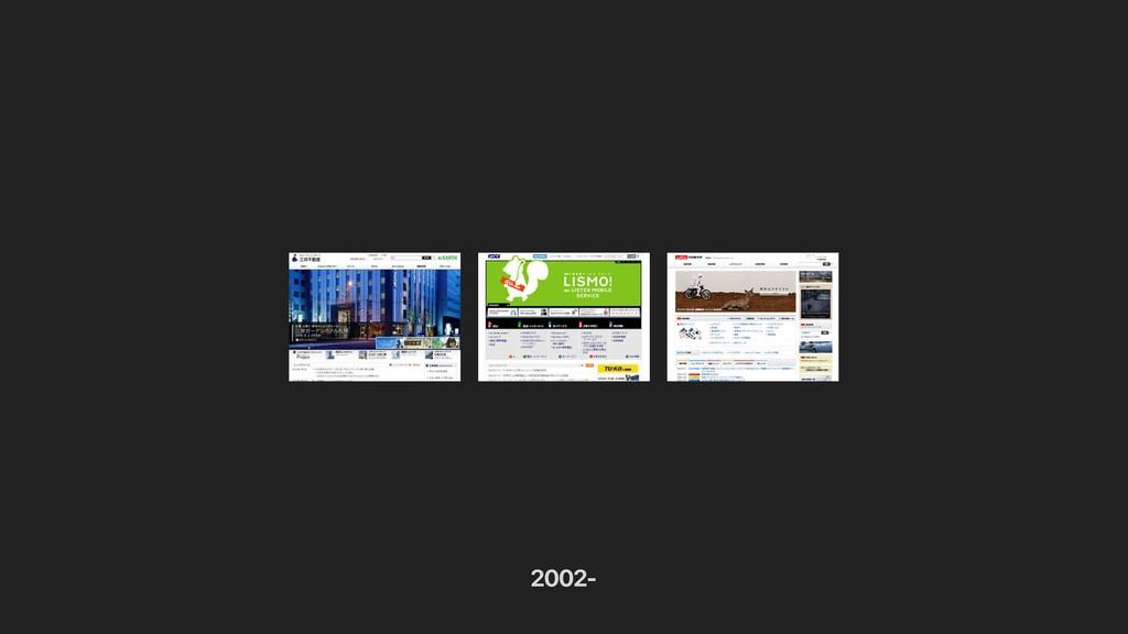 2002-