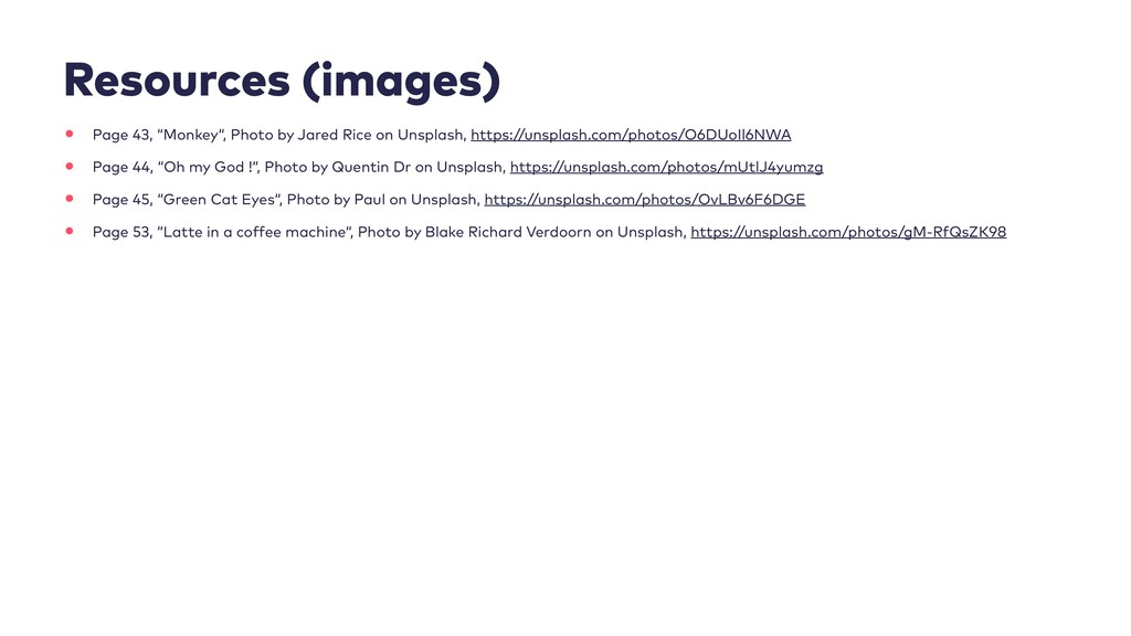 """Resources (images) • Page 43, """"Monkey"""", Photo b..."""