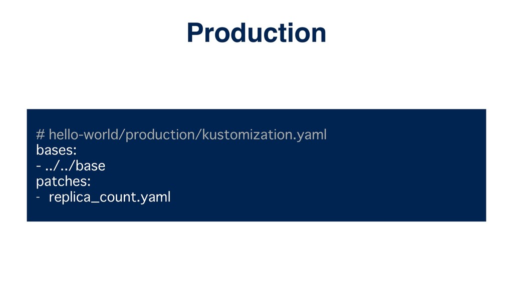 # hello-world/production/kustomization.yaml bas...