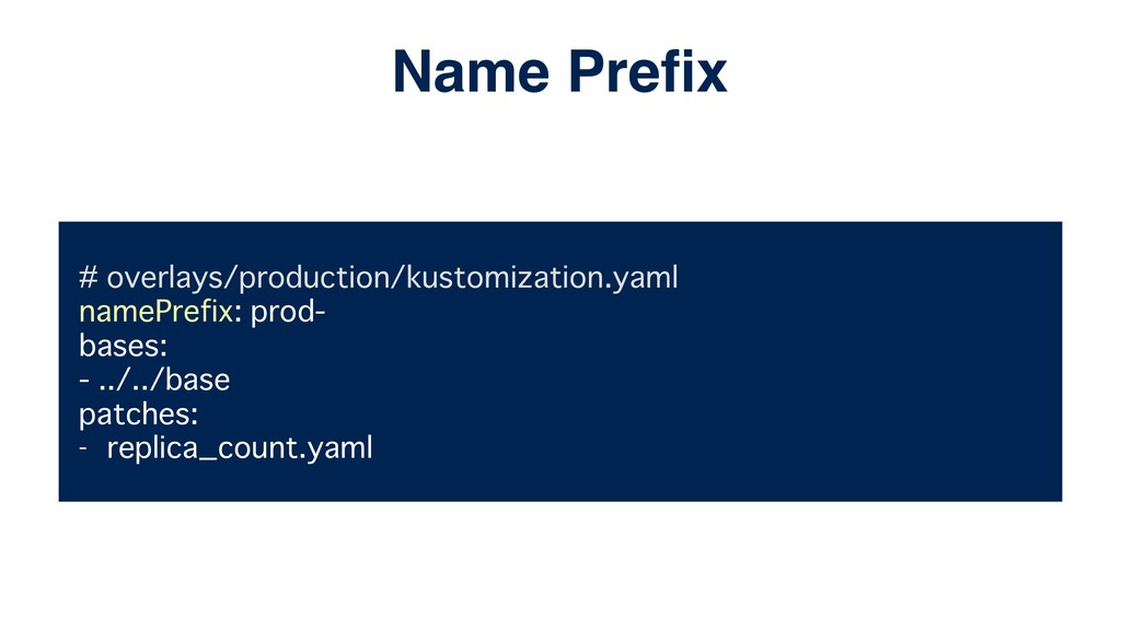 # overlays/production/kustomization.yaml namePr...