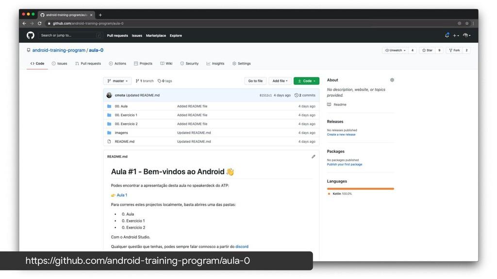 https://github.com/android-training-program/aul...