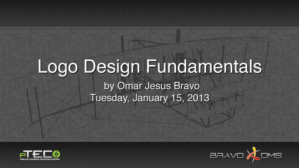 BRAVO DMS BRAVO DMS by Omar Jesus Bravo Tuesday...