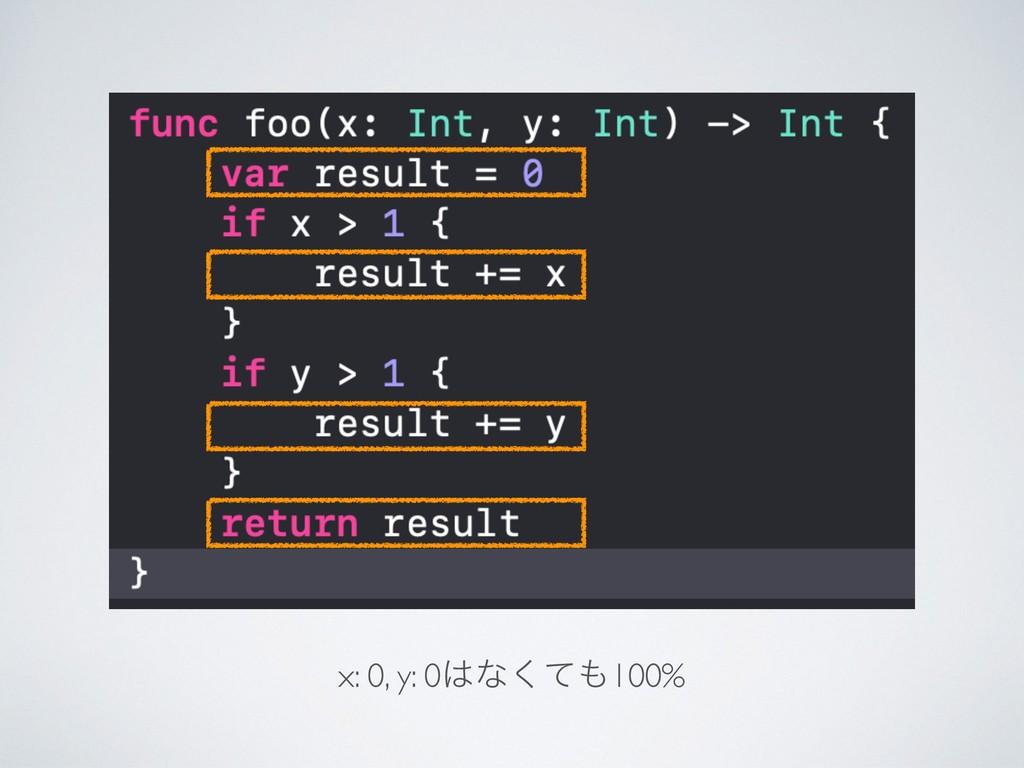 x: 0, y: 0ͳͯ͘100%