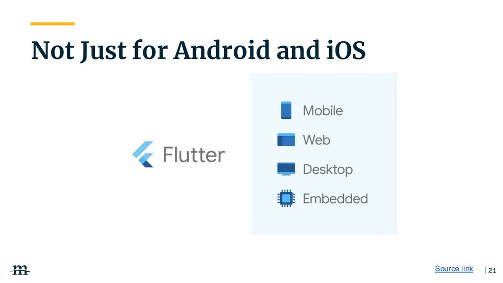 | 21 Not Just for Android and iOS Source link