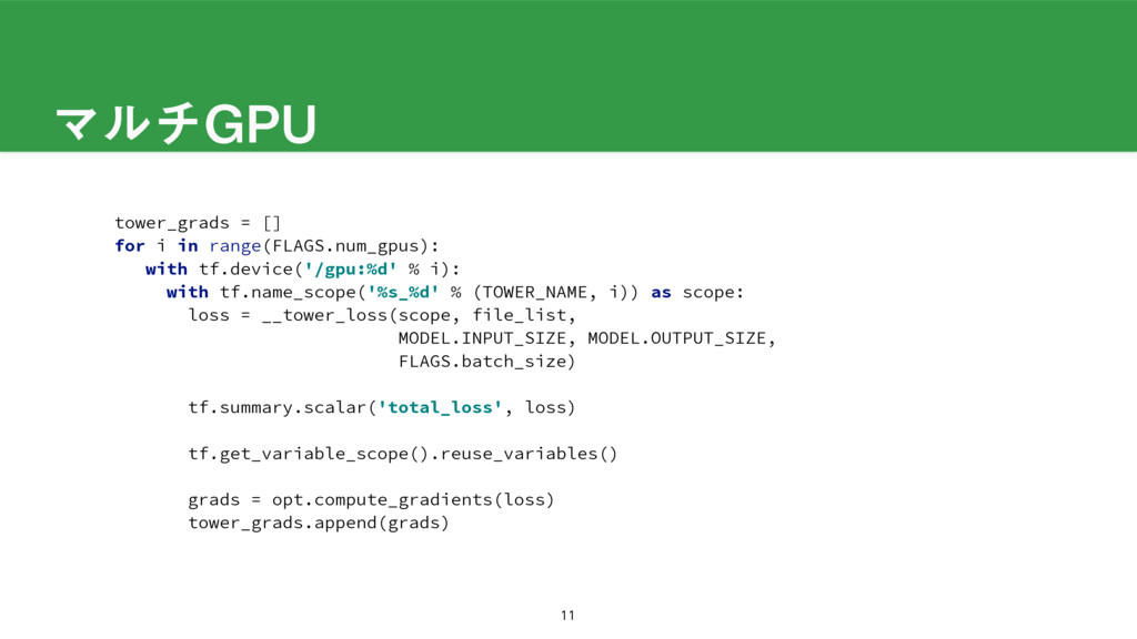 """Ϛϧν(16 UPXFS@HSBET<> GPSJJOSBOHF '-""""(4..."""