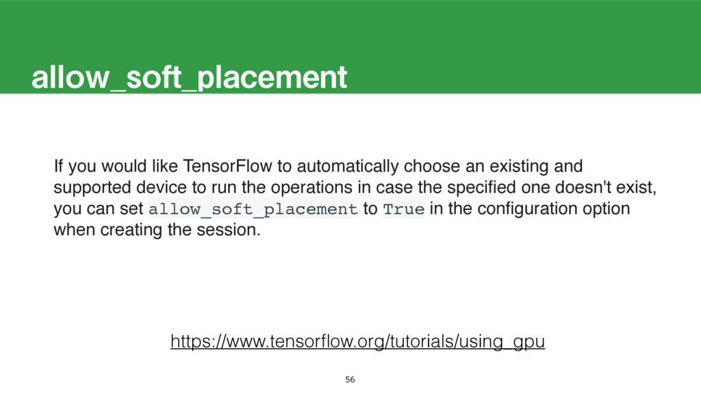 BMMPX@TPGU@QMBDFNFOU  If you would like Tenso...