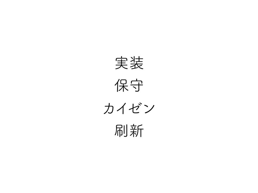 ࣮ อक ΧΠθϯ ৽