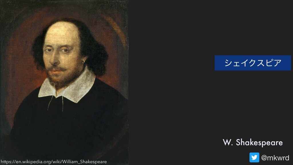 @mkwrd https://en.wikipedia.org/wiki/William_Sh...
