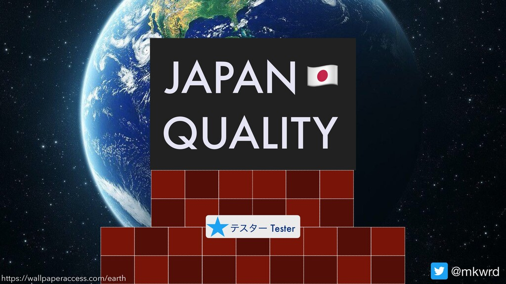 @mkwrd JAPAN QUALITY 🇯🇵 https://wallpaperaccess...