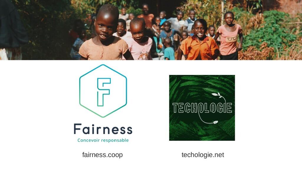 techologie.net fairness.coop