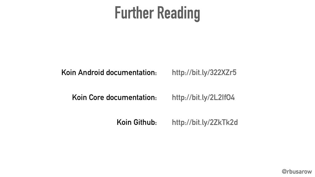 @rbusarow Further Reading http://bit.ly/322XZr5...