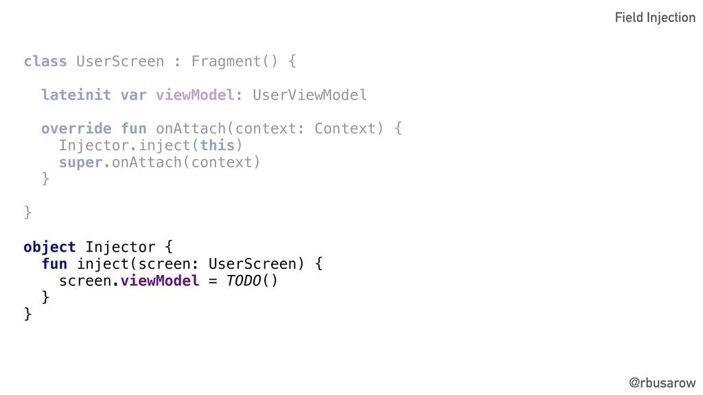 class UserScreen : Fragment() { lateinit var vi...