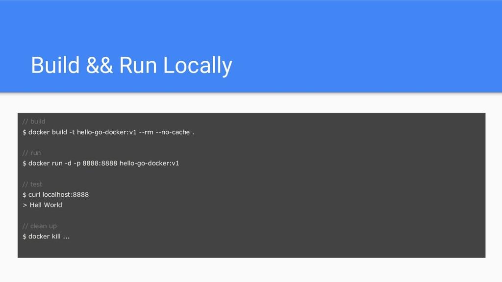 // build $ docker build -t hello-go-docker:v1 -...