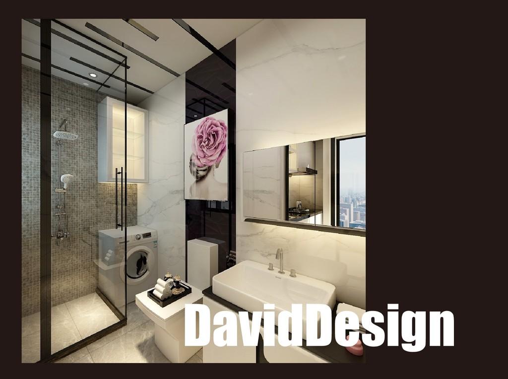 DavidDesign