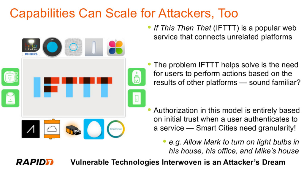 Capabilities Can Scale for Attackers, Too Vulne...