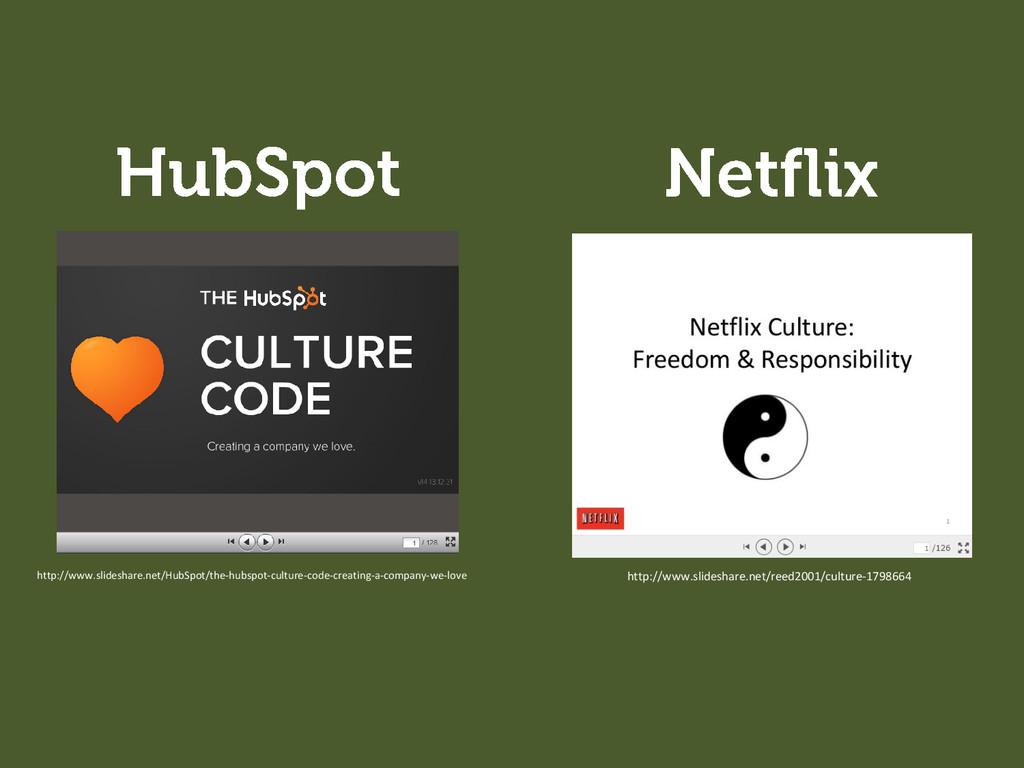 http://www.slideshare.net/HubSpot/the-hubspot-c...