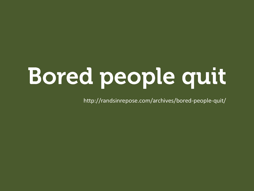 http://randsinrepose.com/archives/bored-people-...