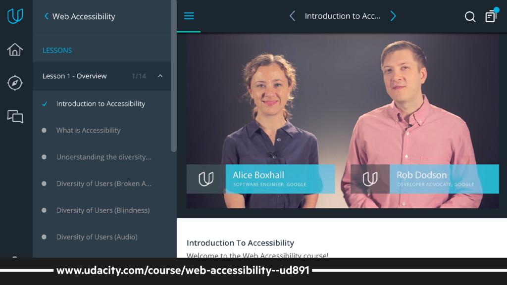 www.udacity.com/course/web-accessibility--ud891