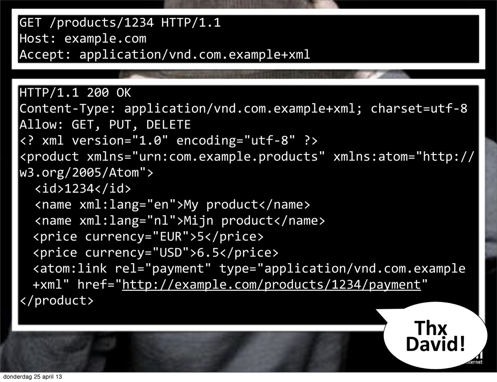 GET$/products/1234$HTTP/1.1 Host:$example.com A...