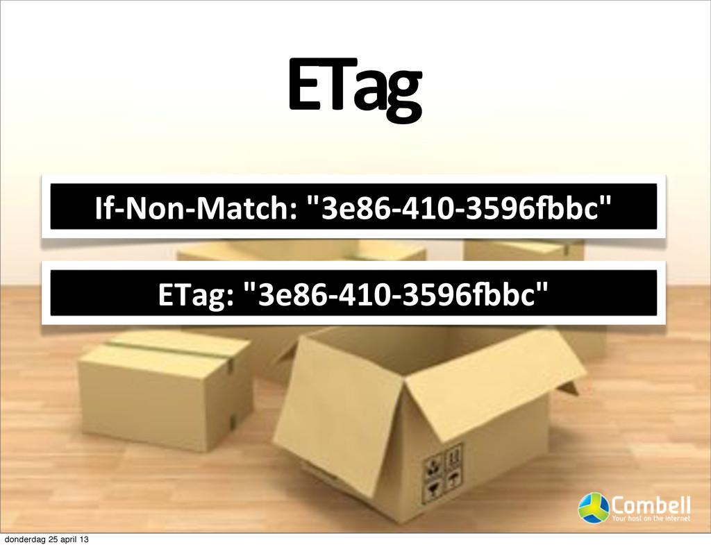 "ETag If#Non#Match:-""3e86#410#35968bc"" ETag:-""3e..."