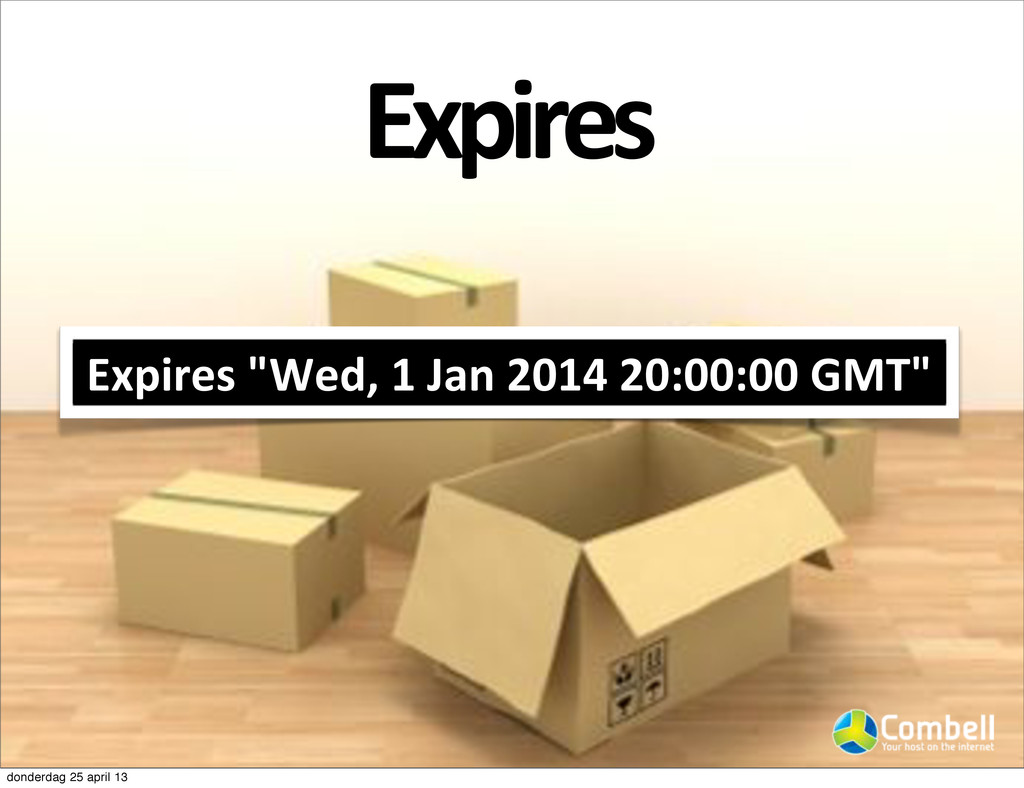 "Expires Expires-""Wed,-1-Jan-2014-20:00:00-GMT"" ..."