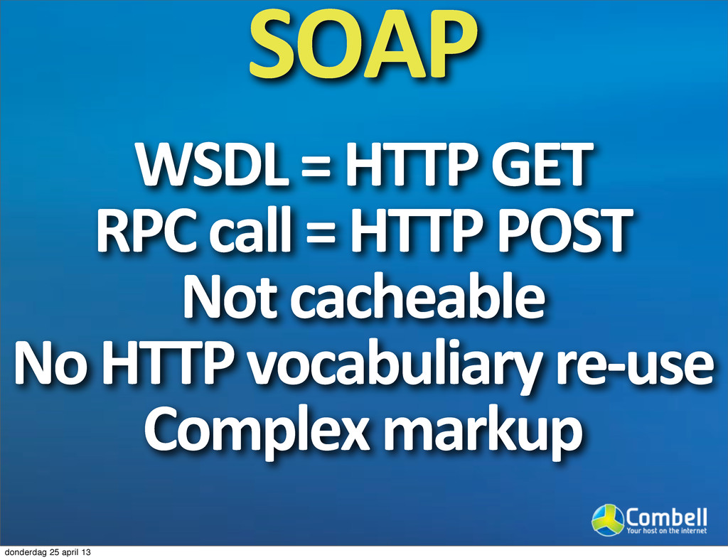 WSDL9=9HTTP9GET RPC9call9=9HTTP9POST Not9cachea...