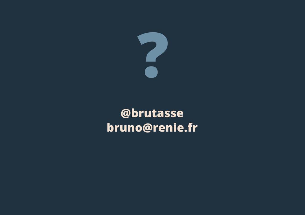 @brutasse bruno@renie.fr ?