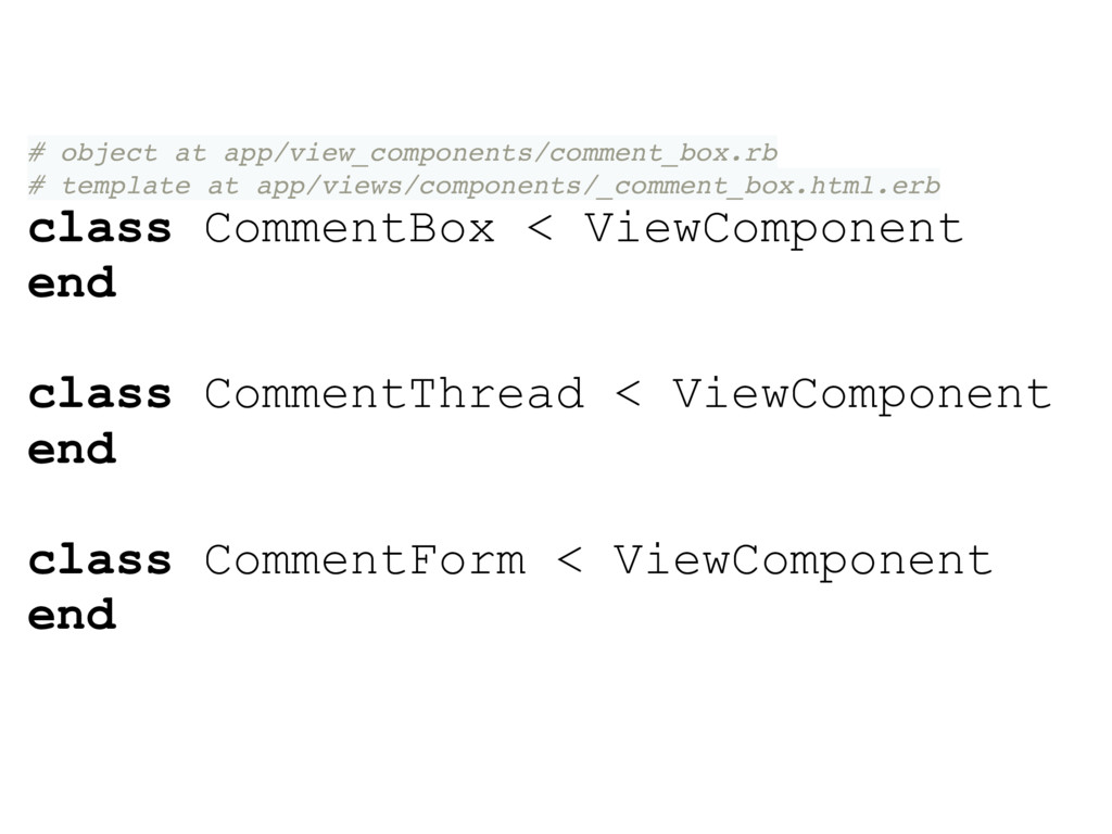 # object at app/view_components/comment_box.rb ...