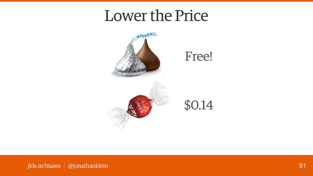 @jonathanklein jkle.in/biases Lower the Price !...