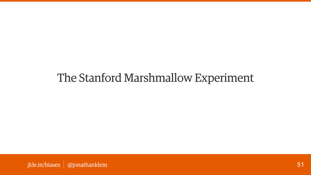 @jonathanklein jkle.in/biases The Stanford Mars...