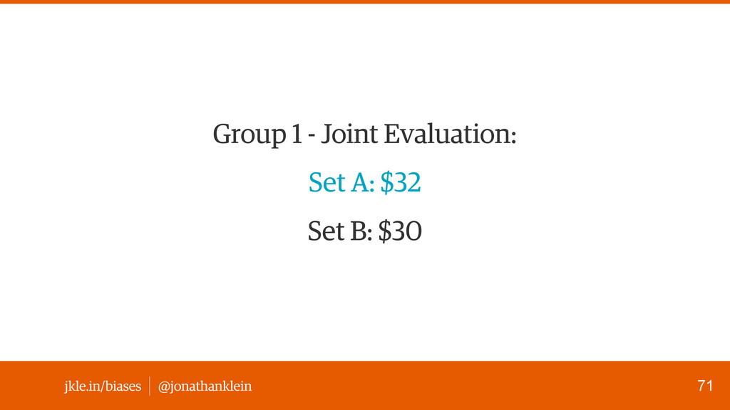 @jonathanklein jkle.in/biases Group 1 - Joint E...
