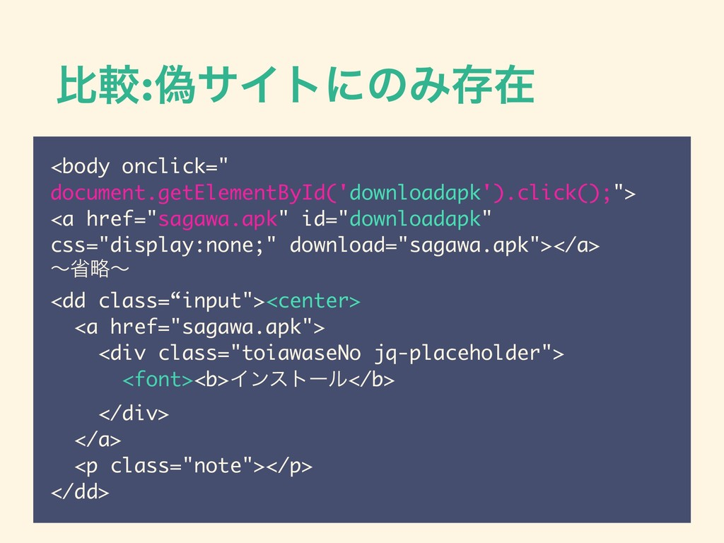 """ൺֱ:ِαΠτʹͷΈଘࡏ <body onclick="""" document.getEleme..."""