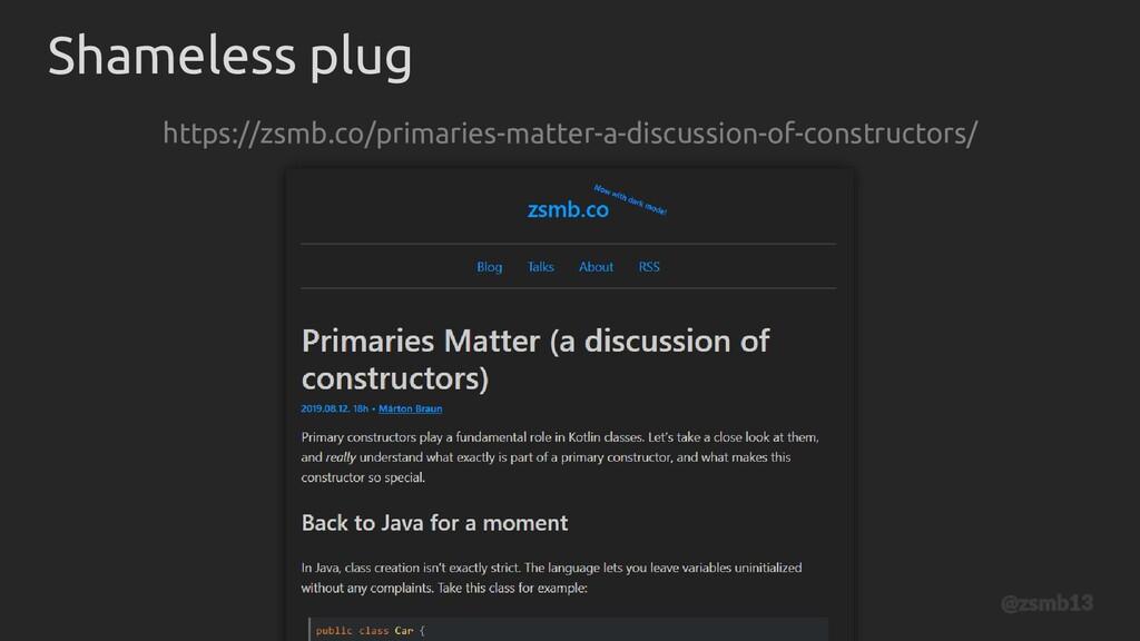Shameless plug https://zsmb.co/primaries-matter...