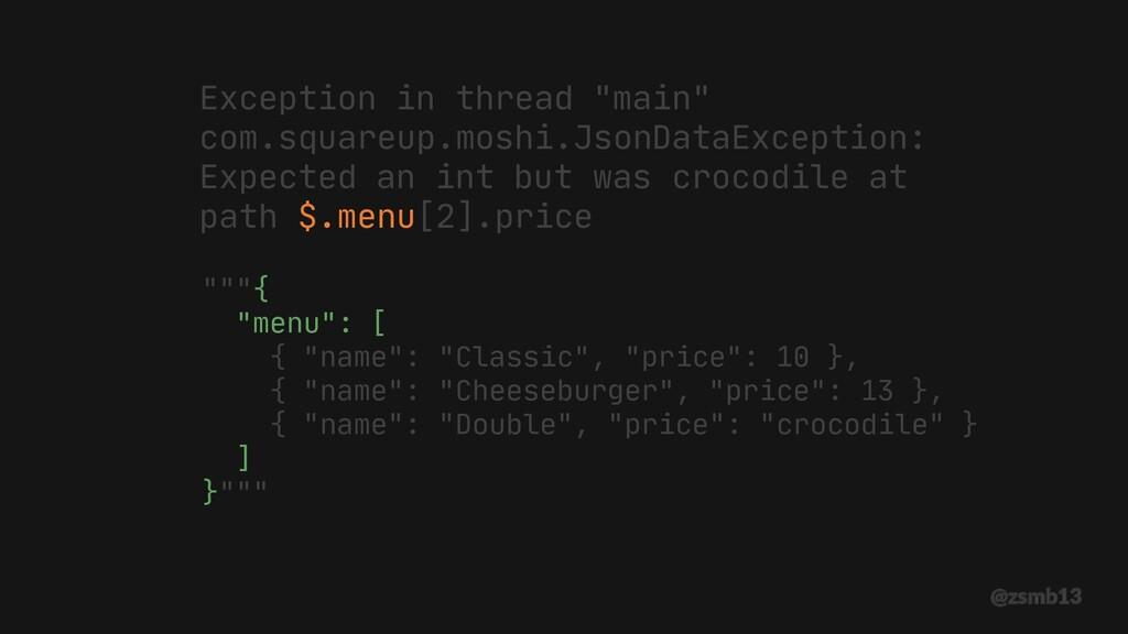 "Exception in thread ""main"" com.squareup.moshi.J..."