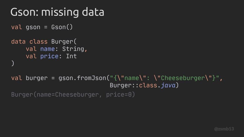 data class Burger( val name: String, val price:...