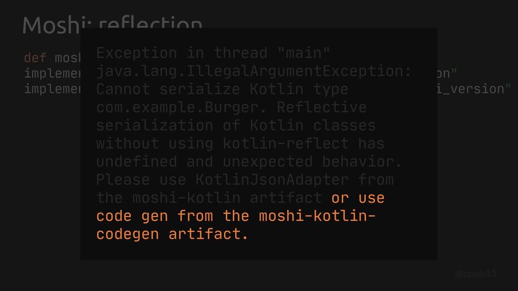 "implementation moshi-kotlin:$moshi_version"" ""co..."